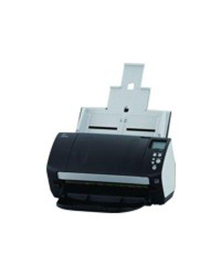 Fujitsu fi-7180 Arbeitsgruppen-Dokumentenscanner