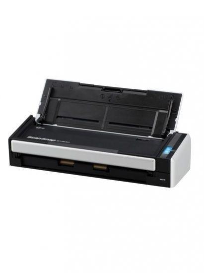Fujitsu SCANSNAP S1300i Dokumentenscanner