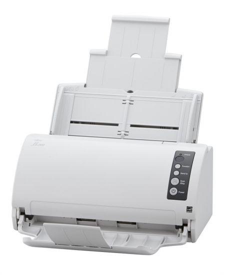 Fujitsu fi-7030 Dokumentenscanner